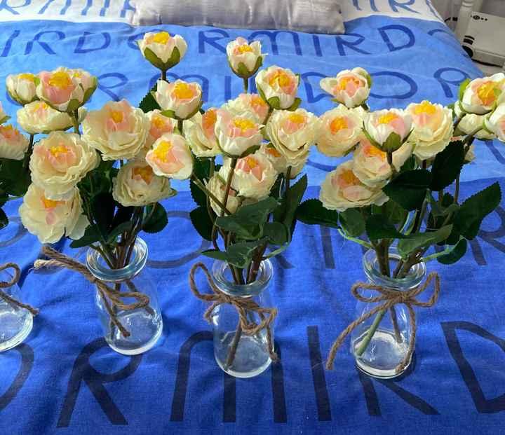 Vos meilleurs conseils : les fleurs - 6