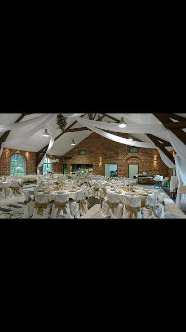 lustre pour la salle d233coration forum mariagesnet