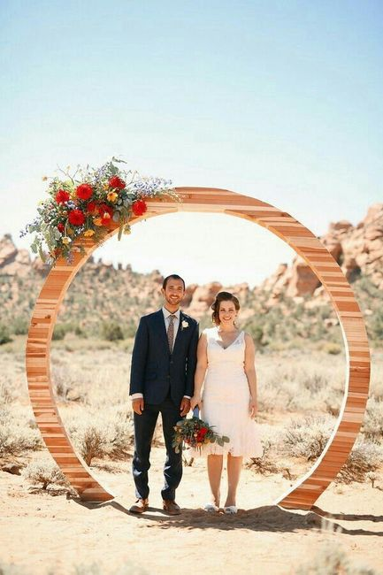 Inspiration - arches rondes 4