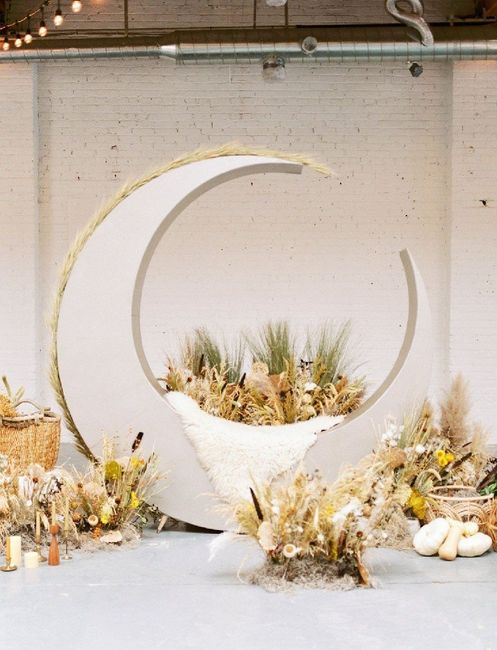 Inspiration - arches rondes 6