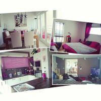 Nouveau Projet, Appartement à vendre !