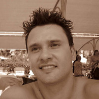 Serghei
