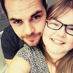 Agathe & Mathieu
