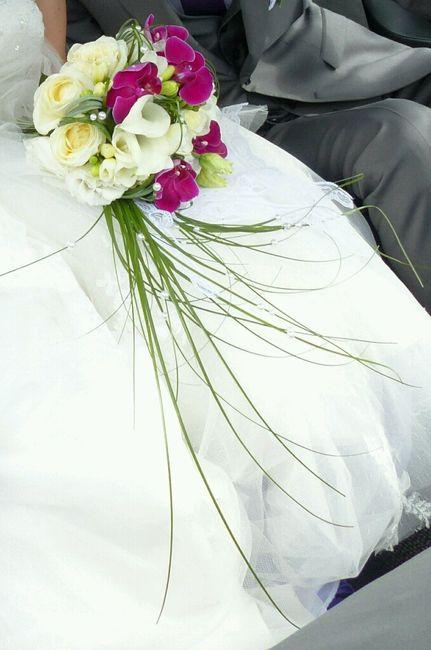 Le club du mariage violet - 3
