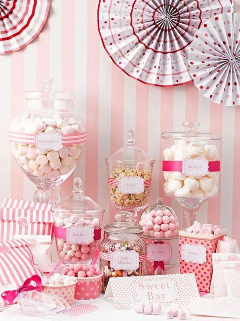 recherche candy bar 3