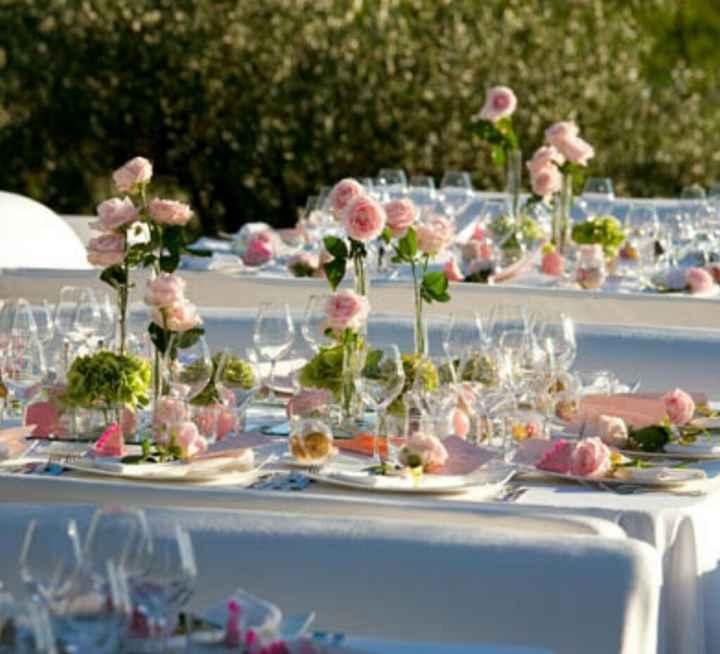 Help fleurs + robe bia - 2