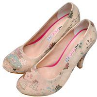 Chaussures original - 1