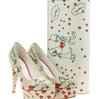 Chaussures originales - 1