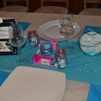 Essai Table