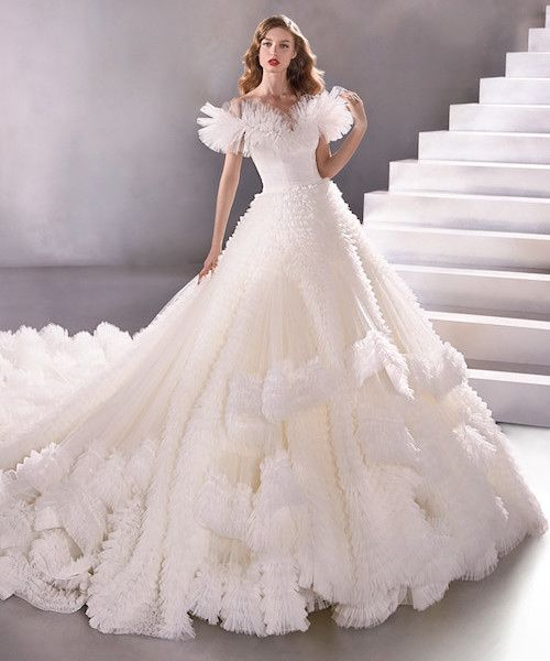 Oserais-tu porter cette robe ? 👗 1