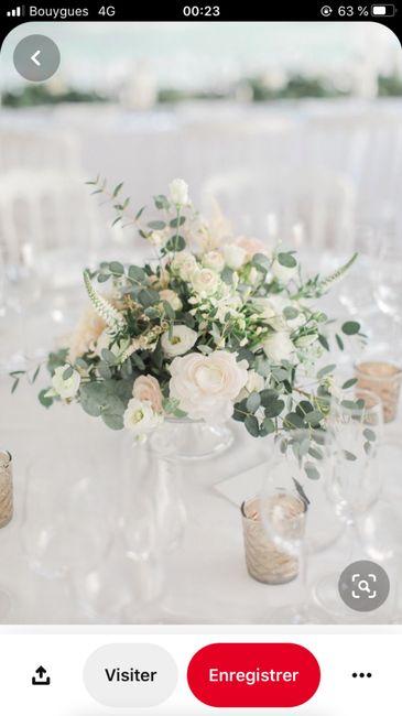 Recherche vases fleurs 2