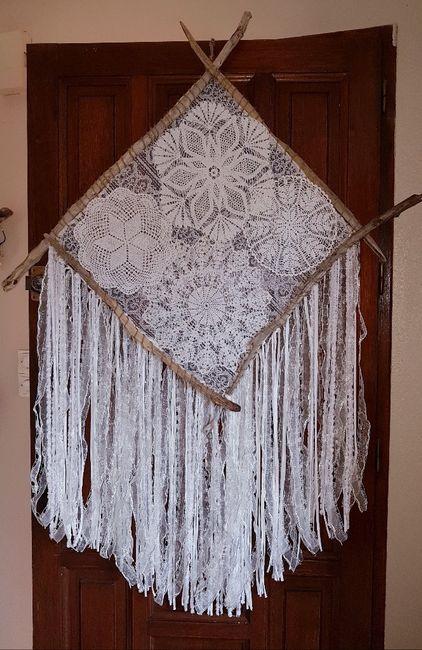 Decoration 1
