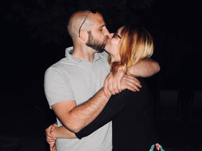 Challenge photo de couple  🤳 📸 7