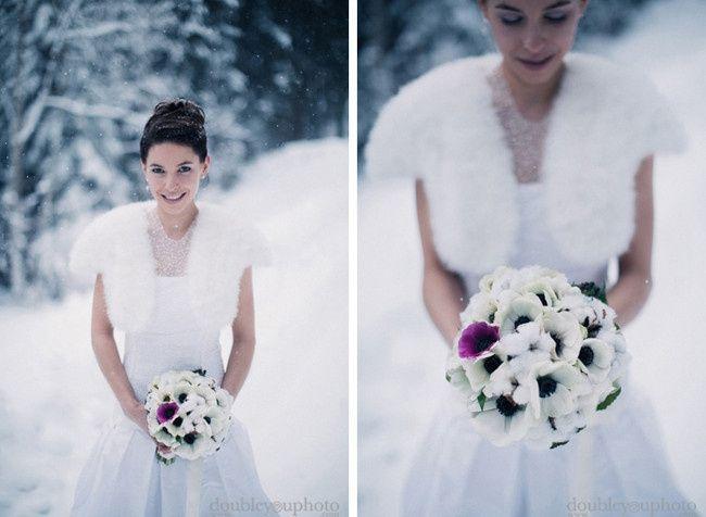 a votre avis quel est le plus beau bouquet pour un mariage en hiver mode nuptiale forum. Black Bedroom Furniture Sets. Home Design Ideas