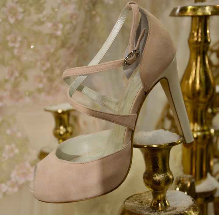 Chaussures ! - 3