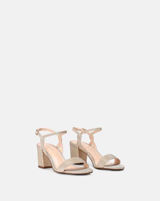 Quelles paires de sandales pour le jour de mon mariage? 2