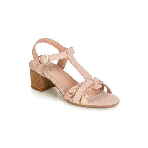 Quelles paires de sandales pour le jour de mon mariage? 3