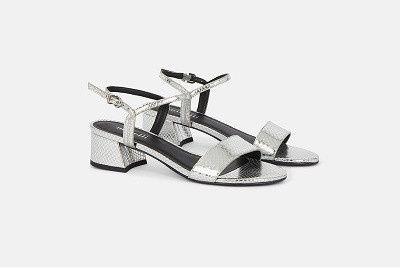 Quelles paires de sandales pour le jour de mon mariage? 1