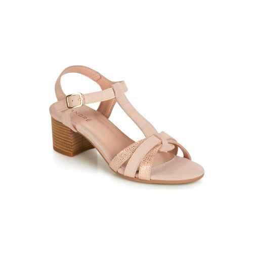 Quelles paires de sandales pour le jour de mon mariage? - 3