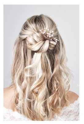 Cheveux fin help - 3