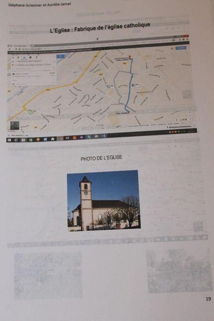 page 19 plans suite