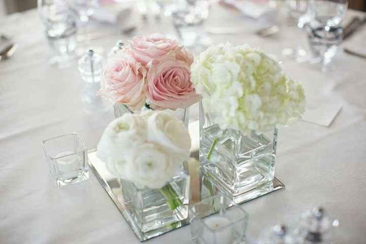 Fleurs+ vases - 1