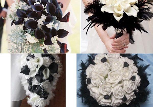 Inspiration noir et blanc ! 6