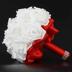 bouquet demoiselles