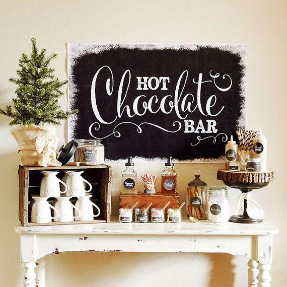 Idées pour mariage theme chocolat?? - 3