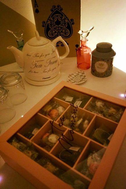 Bar à thé ? 6