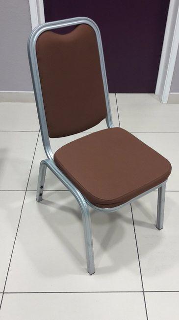 qui a tent les housses de chaises sur internet d coration forum. Black Bedroom Furniture Sets. Home Design Ideas
