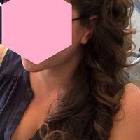 coiffure5
