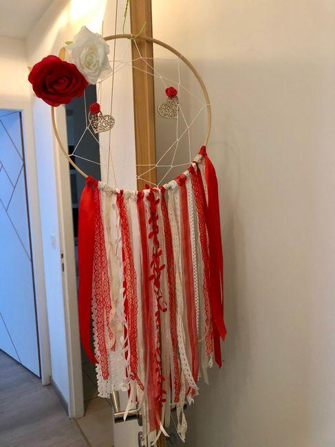 Avancée décoration 1