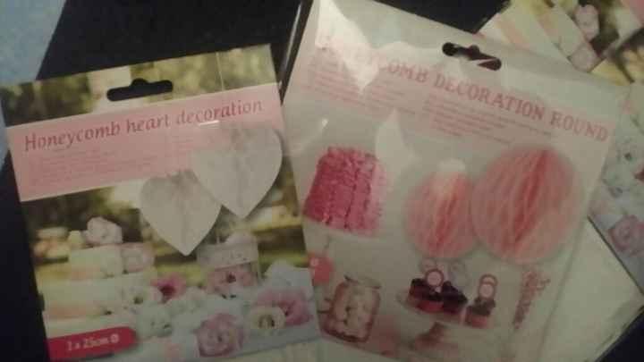 Bon plan action st valentin - 1