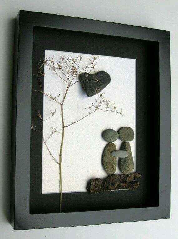 Inspiration décoration mariage - 2