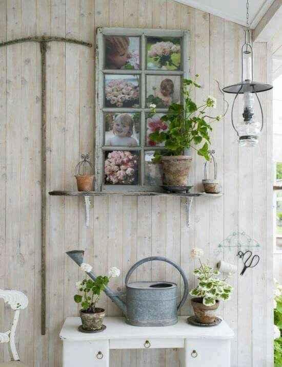 Inspiration décoration mariage - 7