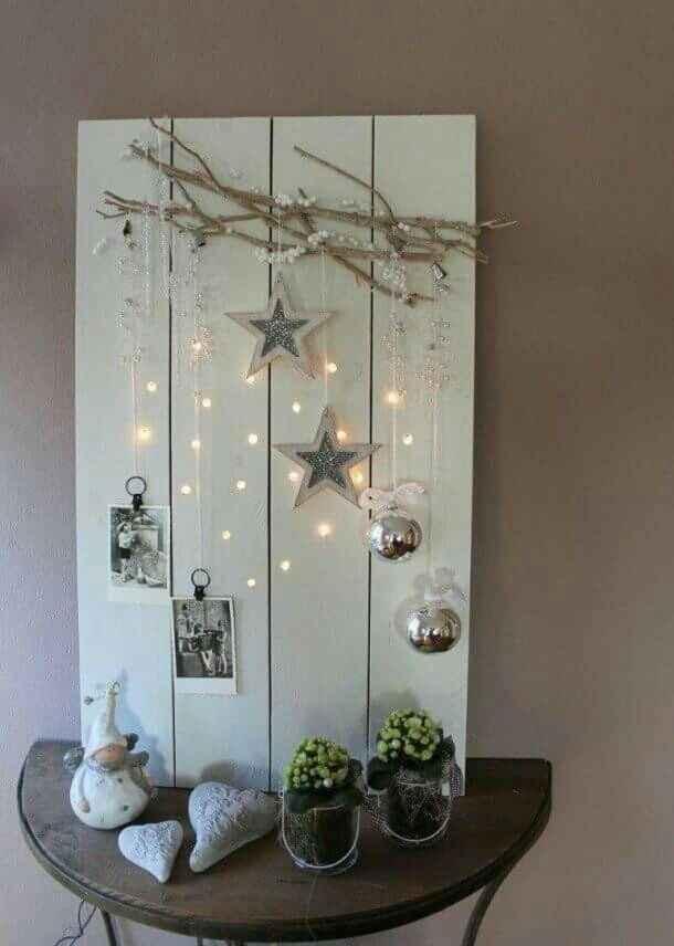 Inspiration décoration mariage - 11