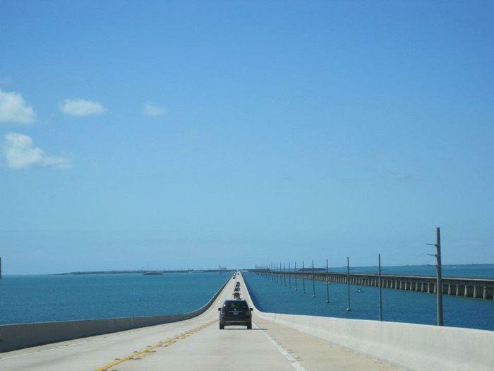 Miami - bahamas - 2