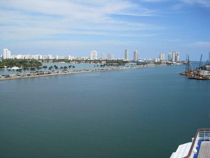 Miami - bahamas - 9