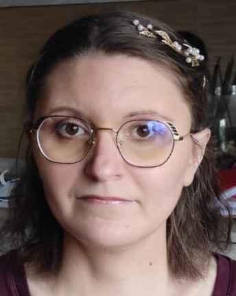 Marié.e à lunettes, vous les porterez ? 16