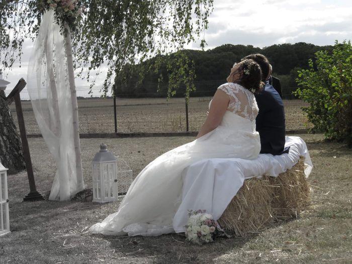Maintien du mariage 2