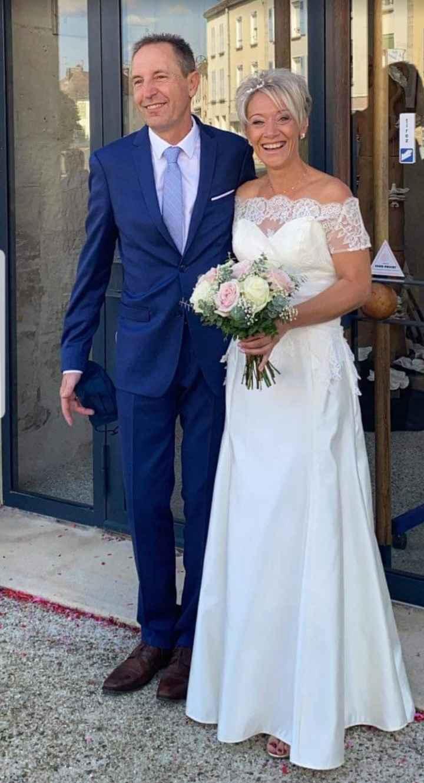 Mariés du 4 septembre - 4