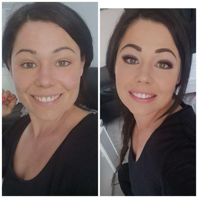 Make up test 1