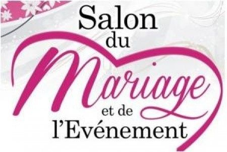 Salon du mariage 2013 2014 Page 3 Organisation du