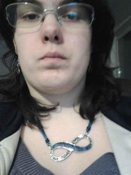 mon collier