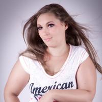 Emily Alarcon