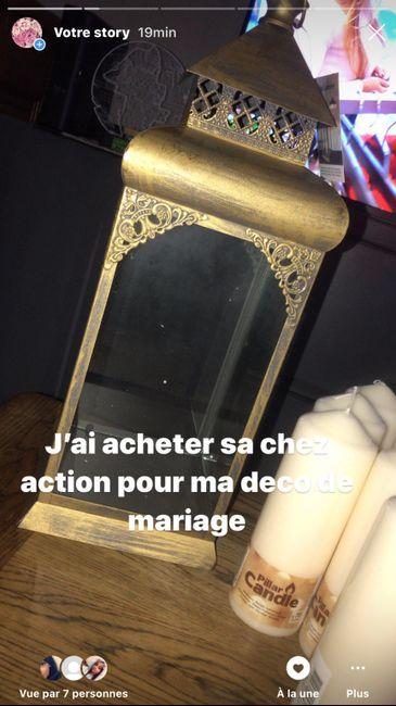 Decoration mariage 3