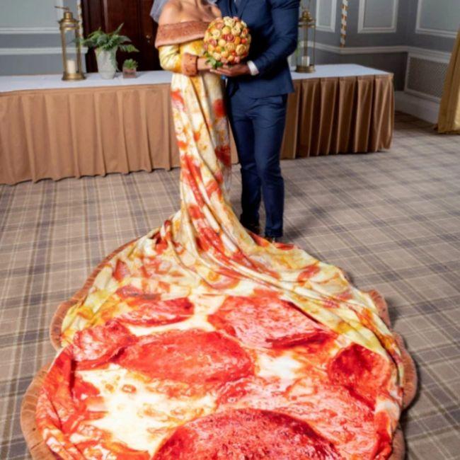 p comme .... Pizzzzzzzza 🍕 4