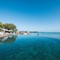 Destination l'île Maurice ☺ - 3