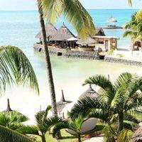 Destination l'île Maurice ☺ - 4